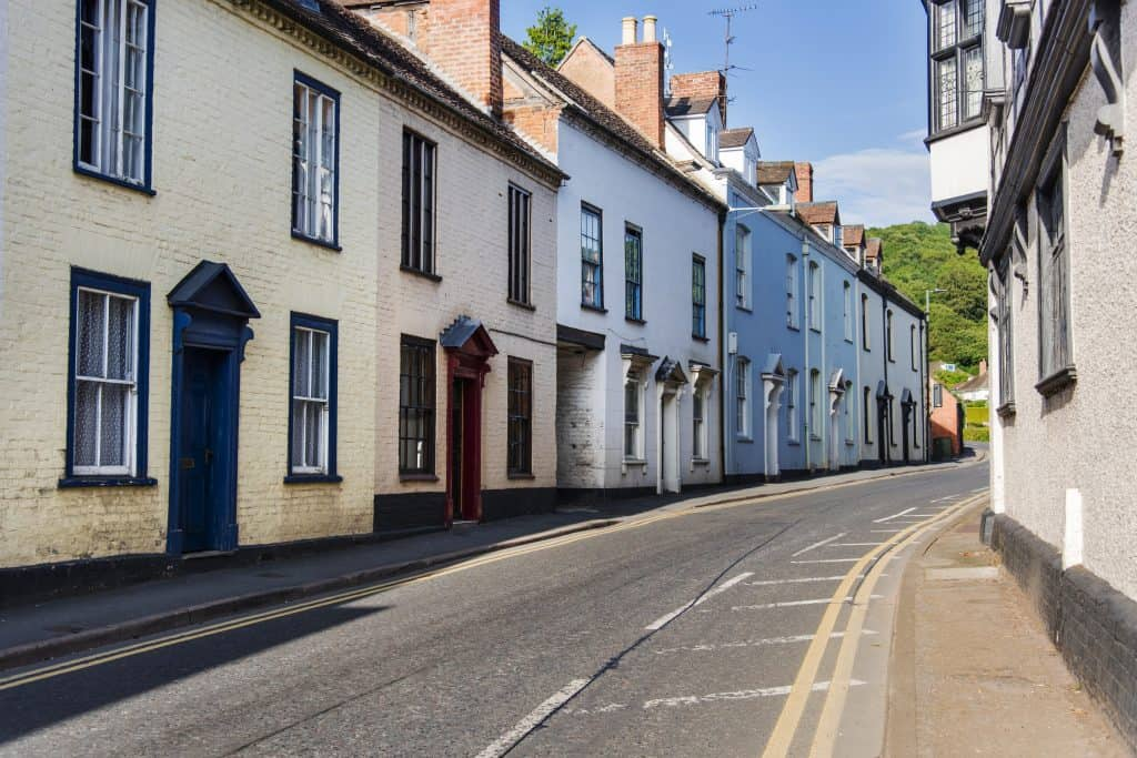Avoiding capital gains tax on property UK wide - We Buy Any Home UK