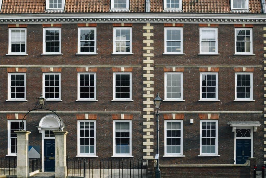 City flats - We Buy Any Home UK