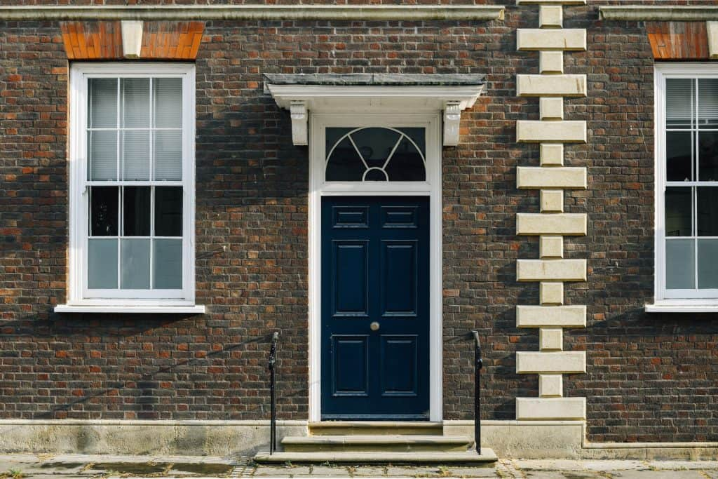 Fast house sale - We Buy Any Home UK